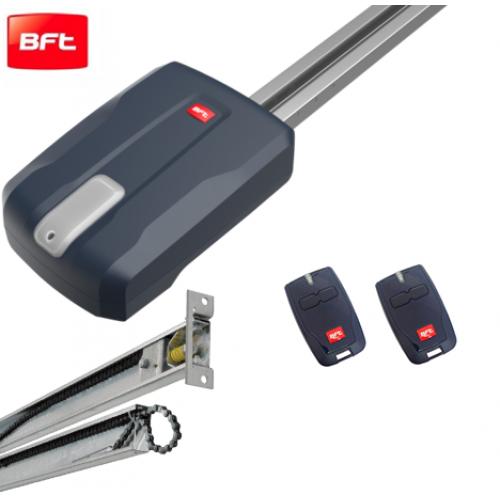 Kit automatizare usi garaj BFT BOTTICELLI SMART BT A850