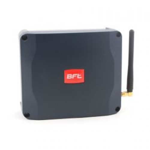 Receptor GSM  BFT RECEIVER SMS