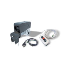 Kit automatizare usa industriala BFT PEGASO UP 230V